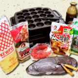 item_090